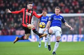 Prediksi Everton vs Bournemouth 13 Januari 2019